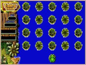 Ru casinoz социальная любителей казино сеть